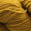 Dream in Color Smooshy with Cashmere - 045