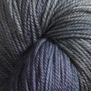 Dream in Color Smooshy with Cashmere - 502