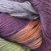 Lorna's Laces Solemate - 0409