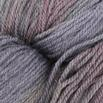 Lorna's Laces Solemate - 1113