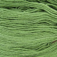 Silk Blend Semi Solid Discontinued Colors