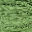 Manos del Uruguay Silk Blend Semi Solid Discontinued Colors - 3212