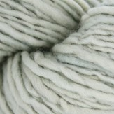 Manos del Uruguay  Wool Clasica Semi Solid Discontinued Colors