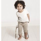 Spud & Chloë by Blue Sky Fibers Knee High Knickers PDF