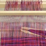Introduction to Rigid Heddle Flip Loom Weaving, 2-Day