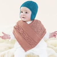 663 The Eleventh Little Sublime Hand Knit Book