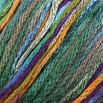 Trendsetter Yarns Summit - 4205