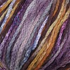 Trendsetter Yarns Summit - 4213