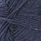 On-Line Linie 2 Supersocke Silk