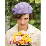 Tahki Yarns Cotton Classic & Cotton Classic Lite 4th Edition (Garden Variety)
