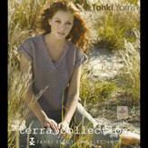 Tahki Yarns Terra Collection 3rd Edition