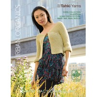 Terra Collection 5th Edition (Urban Organics)