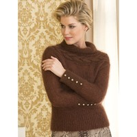 Jeanne Pullover PDF