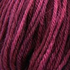 Misti Alpaca Tonos Worsted Discontinued Colors - 10