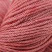 Misti Alpaca Tonos Worsted Discontinued Colors - 20