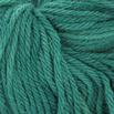 Misti Alpaca Tonos Worsted Discontinued Colors - 44