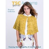 TSCArtyarns Premiere Collection