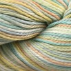 Cascade Yarns Ultra Pima Paints - 9780