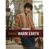 Universal Yarn Book 1: Warm Earth