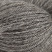 Classic Elite Yarns Vail - 6475