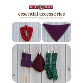 Valley Yarns Essential Accessories eBook
