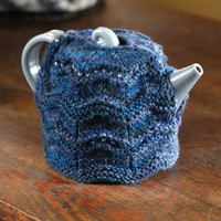 346 Eventide Tea Cozy