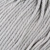 Valley Yarns Valley Superwash Bulky - 20