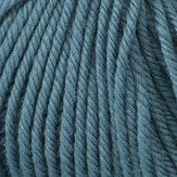 Valley Yarns Valley Superwash DK