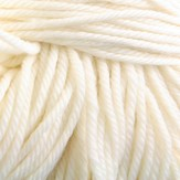 Valley Yarns Valley Superwash 100 Gram Hanks