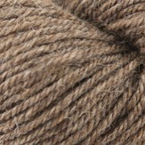 Classic Elite Yarns Vista