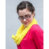 Emma Welford Designs Butter Mellow Cowl PDF