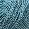 Classic Elite Yarns Verde Collection Woodland - 3131