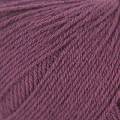 Rowan Wool Cotton 4 Ply