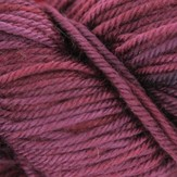 Wildwood Yarns 70% Wool 30% Silk