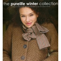 Purelife Winter Collection